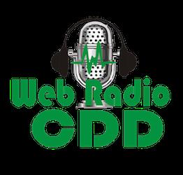 Web Rádio CDD