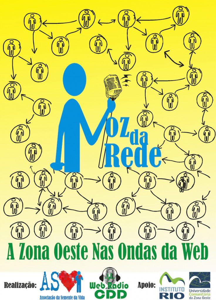 Prêmio Geraldo Jordão 2º Edição