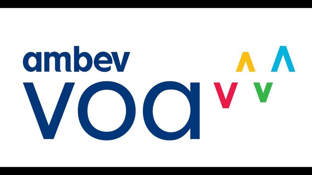 Programa VOA 2020