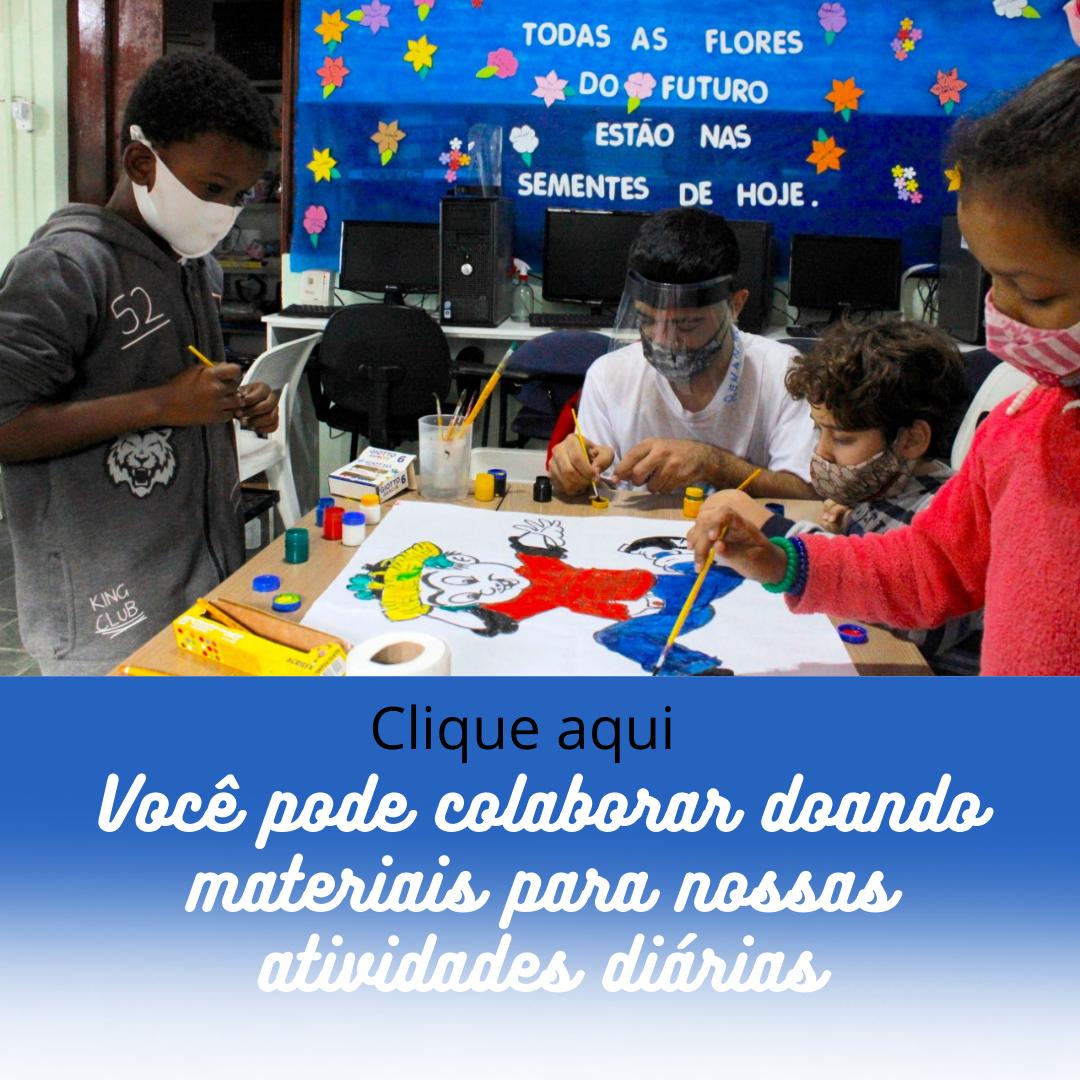 www.asvicdd.org.br/contatos/