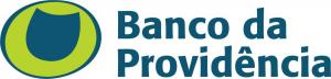 Logo Banco da Providencia OFICIAL1