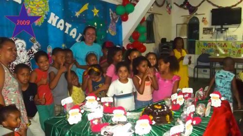natal 2009 1