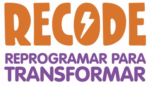 logo-recode