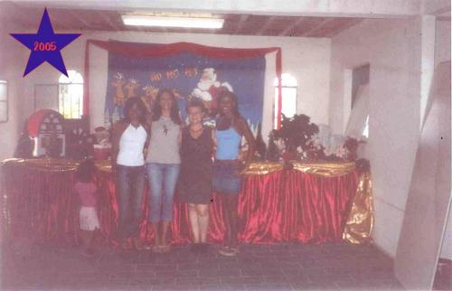 natal 2005 3