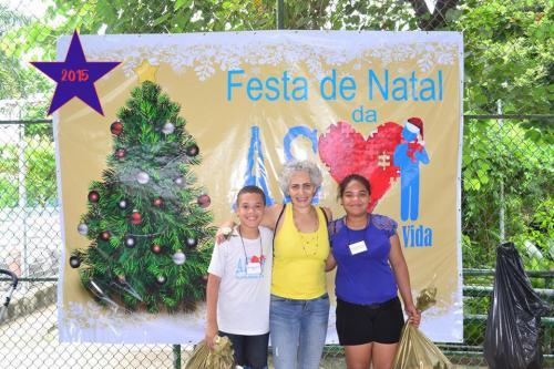 natal 2015 1